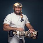 @dr_m_alkandari's Profile Picture