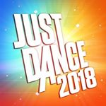 @justdancegame_us's profile picture