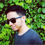 @izziakunou's Profile Picture