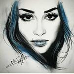 @sarahfarahorg's Profile Picture