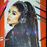 @artist_bina_drawing's Profile Picture