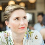 @jannaconner's Profile Picture