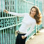 @kucukmartha's Profile Picture