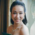 @ren_rasara's Profile Picture