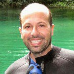 @aventureiros's Profile Picture