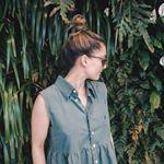 @ebonyday1's Profile Picture