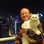 @mustafa_alkhani's Profile Picture