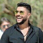 @basselmehrez's Profile Picture
