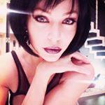 @senasiovalucia's Profile Picture
