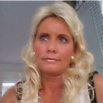 @myinteriorandhome's Profile Picture