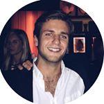 @wleatherman's Profile Picture