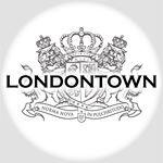 @londontownusa's profile picture