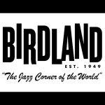 @birdlandjazz's Profile Picture