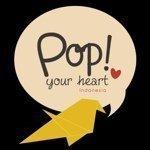 @popyourheart's Profile Picture