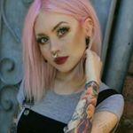 @tattunicorn's Profile Picture