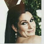 @stephaniejblock's Profile Picture