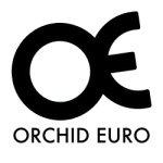 @orchideuro's Profile Picture