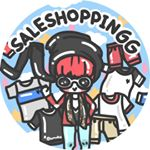 @saleshoppingg's Profile Picture