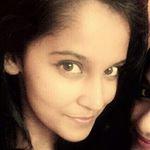@theblueruin's Profile Picture