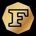 @finexcookware's profile picture