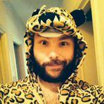 @boberbobear's Profile Picture