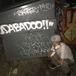 @dab_a_doo08's Profile Picture