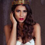 @tijana.stoisavljevic's Profile Picture