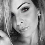 @lestrucdefilles_'s Profile Picture