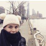 @sarahcarroll_1's Profile Picture