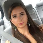 @fitandthickmimz's Profile Picture