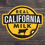 @realcalifmilk's profile picture