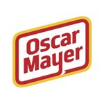 @oscarmayer's Profile Picture