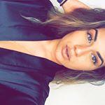 @leonnaaa's Profile Picture