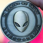 @alienware's Profile Picture