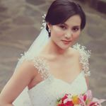 @iamgladysreyes's Profile Picture