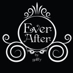 @everafterbyg's Profile Picture