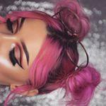 @aniserux_mua's Profile Picture