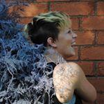 @maureendoesflowerstuff's Profile Picture
