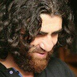 @syriandeveloper's Profile Picture
