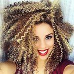 @cicyalmeida's Profile Picture