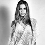 @rathi_menon's Profile Picture