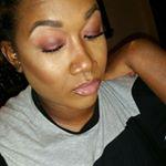 @thee_d.nicole's Profile Picture