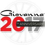 @giovannawheels's Profile Picture