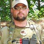 @watkins_defense's Profile Picture