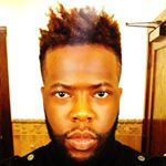 @martinwilliams's Profile Picture