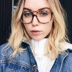 @michelleserdons's Profile Picture