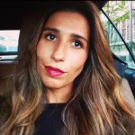 @badria_hathat's Profile Picture