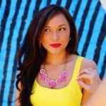 @prettyinpistachio's Profile Picture