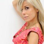 @inesligron's Profile Picture