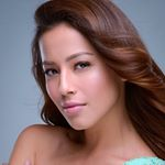 @ninakozok's Profile Picture
